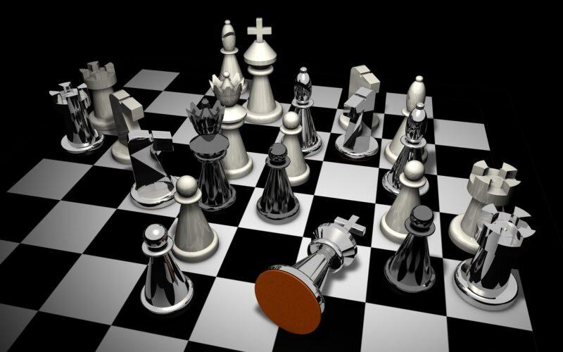 checkmate-2147538-1920jpg##checkmate-2147538_1920##Pixabay ##