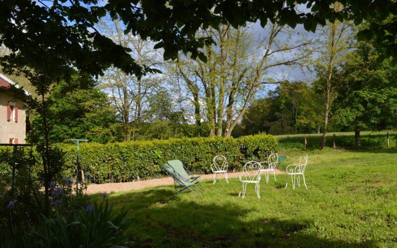jardin-sellerieJPG##jardin sellerie##Mme Massias##