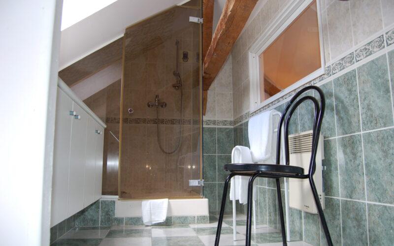 Photos-hotel-047jpg##Hôtel Le grand Monarque de La Charité##ADT 58##