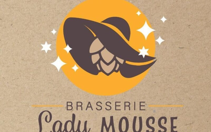 brasserie-lady-mousse-credit-mme-mage-naultjpg##brasserie lady mousse - credit mme mage nault##Lady Mousse ##