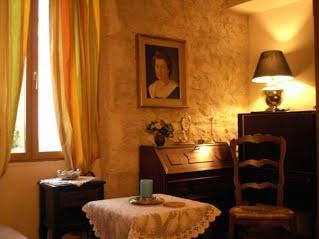502-chambre-1er-etage-2jpg##Maison de la Loire##ADT 58##