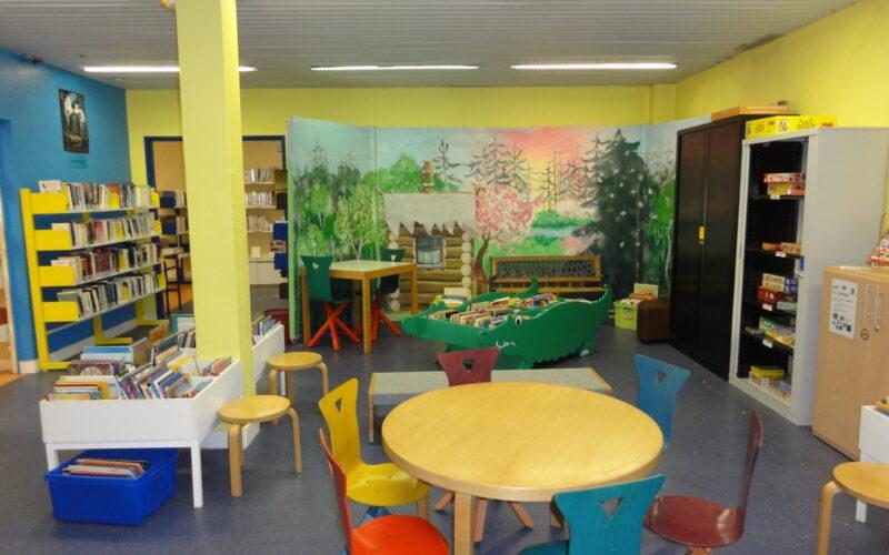 Bibliotheque-1JPG##Bibliothèque  (1)##OT La Charité##