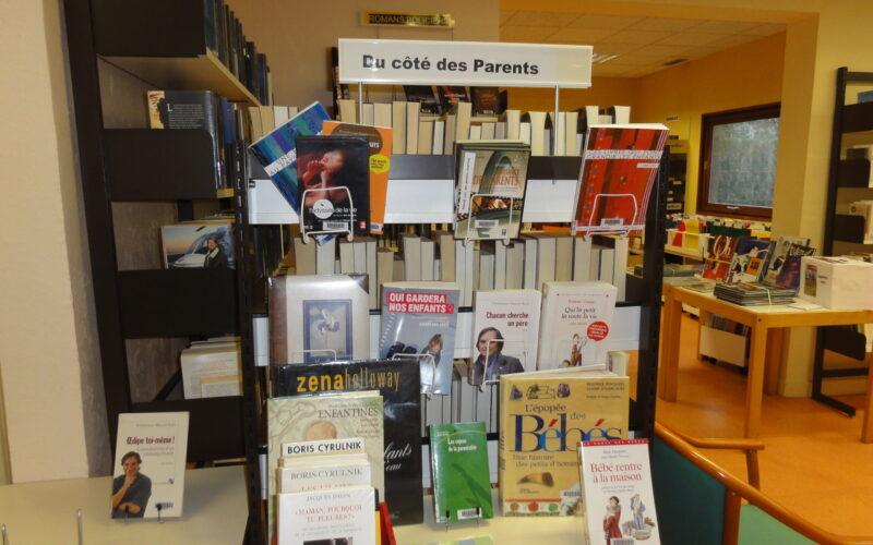 Bibliotheque-2JPG##Bibliothèque  (2)##OT La Charité##