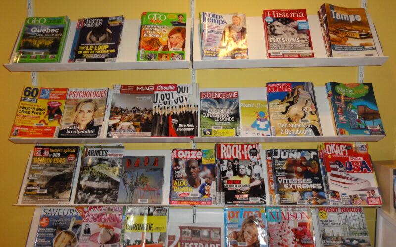 Bibliotheque-4JPG##Bibliothèque  (4)##OT La Charité##