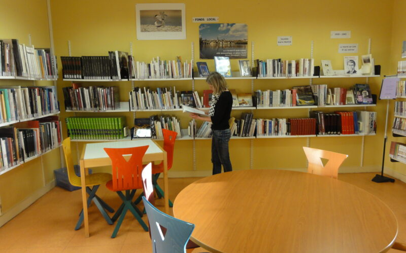Bibliotheque-5JPG##Bibliothèque  (5)##OT La Charité##