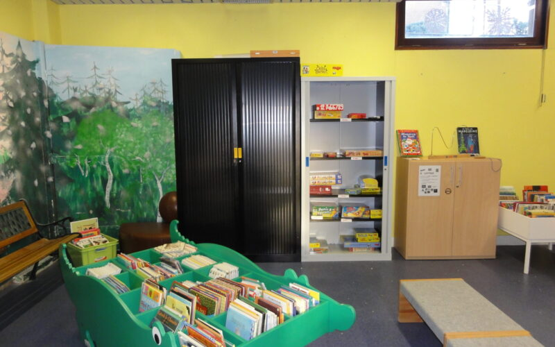 Bibliotheque-6JPG##Bibliothèque  (6)##OT La Charité##