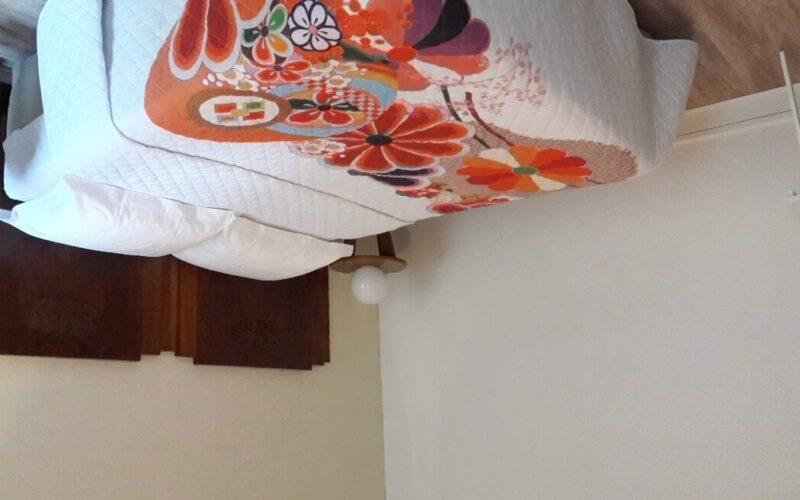 Chambre-du-bas-jour-LeDix-bnb-OT-2jpgChambre-du-bas-jour-LeDix-bnbD terrasson##