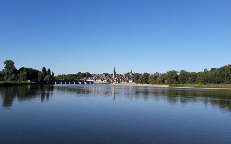 Charite-Loire-07-OT-jpgCharite-LoireD Terrasson##