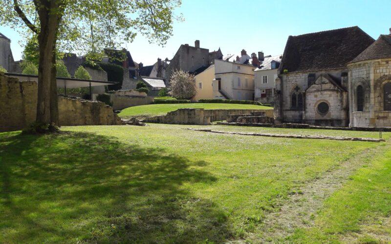 Charite-jardin-Benedictins-01-OT-jpgCharite-jardin-BenedictinsD Terrasson##