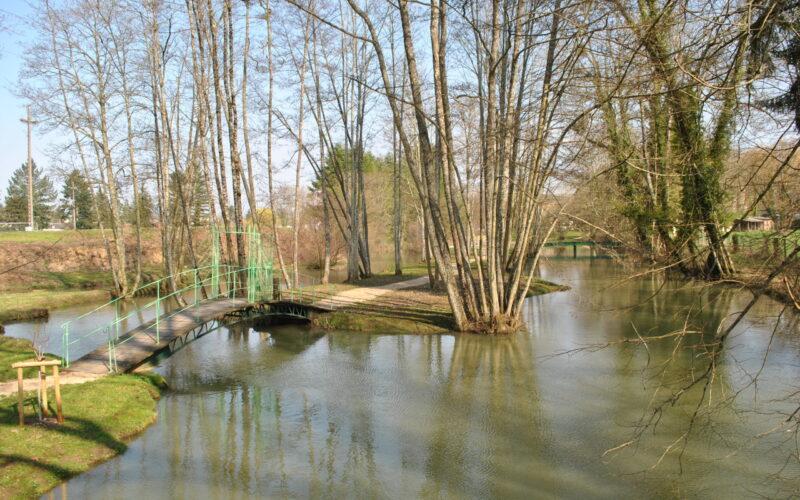 Guerigny-credit-photos-Marion-Capelas-2