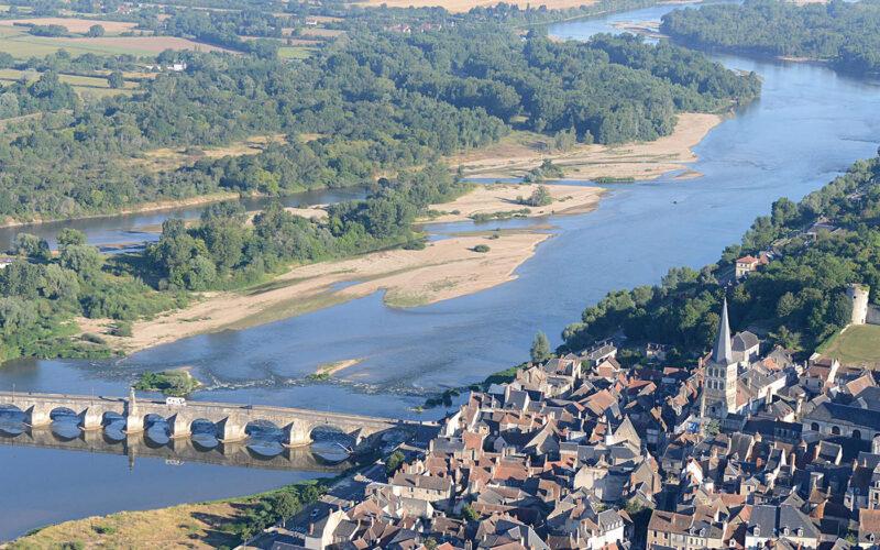 Loire-Charite-sur-Loire-S-Jean-Baptiste