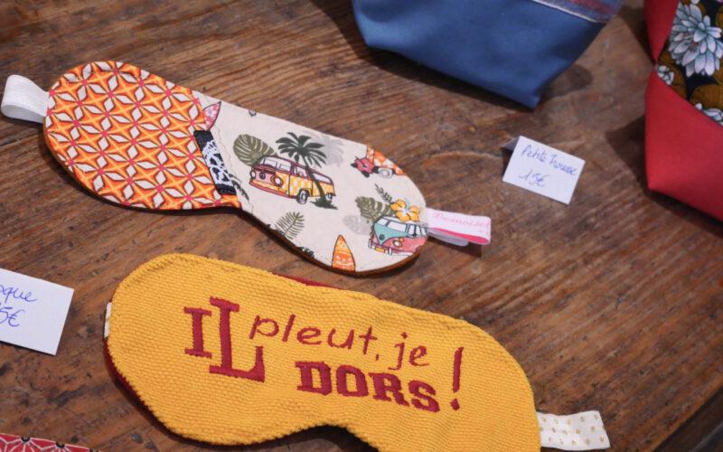 demoiselle-rose-mai-2021-credits-charlene-jorandon-5jpg##Boutique Demoiselle Rose##Charlène Jorandon##