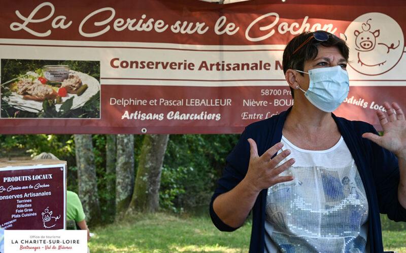 fantastic-picnic-2020-credits-charlene-jorandon-ot-57jpg##fantastic picnic -2020 - credits charlene jorandon ot (57)##Charlène Jorandon##