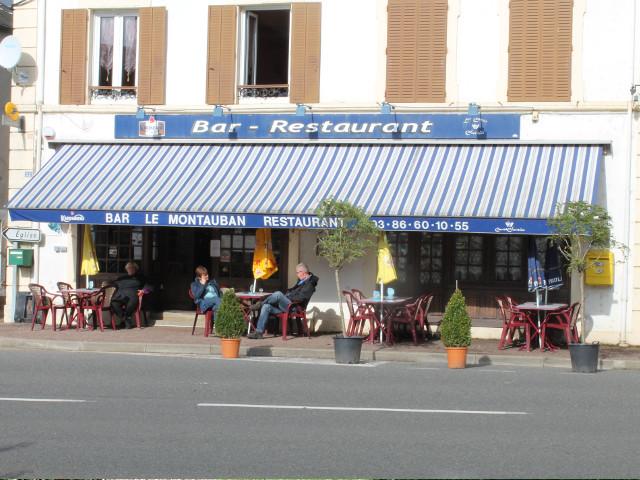 lemontauban00