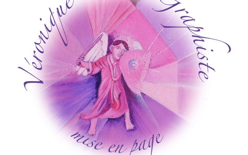 logo-ve-uronique-iniestajpg##logo-veronique-iniesta##Immediarte - Véronique Iniesta##