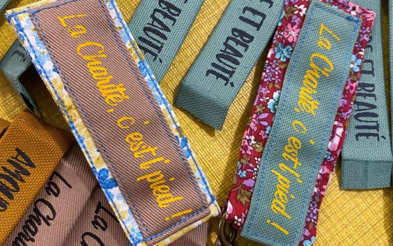porte-clesjpg##Boutique Demoiselle Rose##Charlène Jorandon##