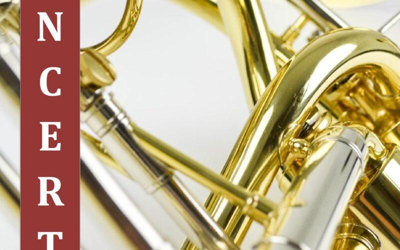 Affiche-OHC-Concert-Gala-Champvoux-Nov-2021jpg##Affiche OHC Concert Gala Champvoux Nov 2021##OHC ##