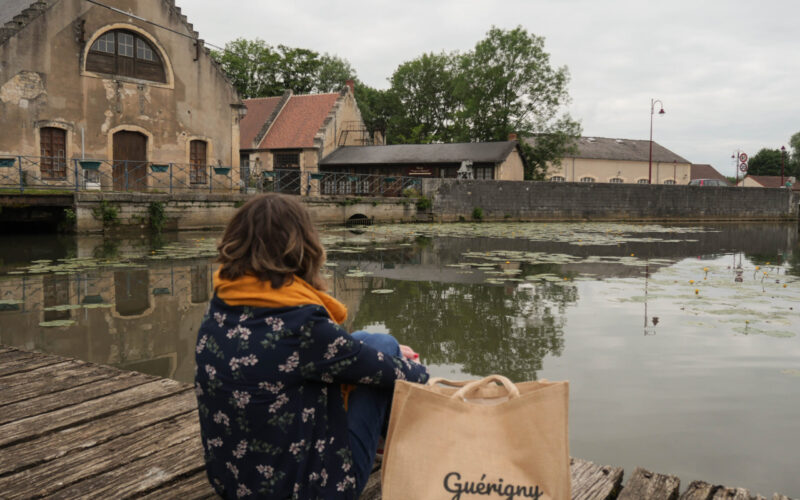 guerigny-juin-2021-credits-bertille-barge-20-Copie