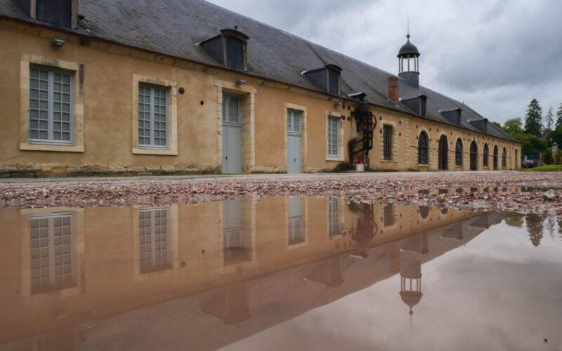guerigny-juin-2021-credits-charlene-jorandon-30