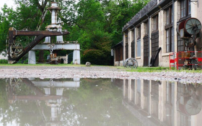 guerigny-juin-2021-credits-charlene-jorandon-74