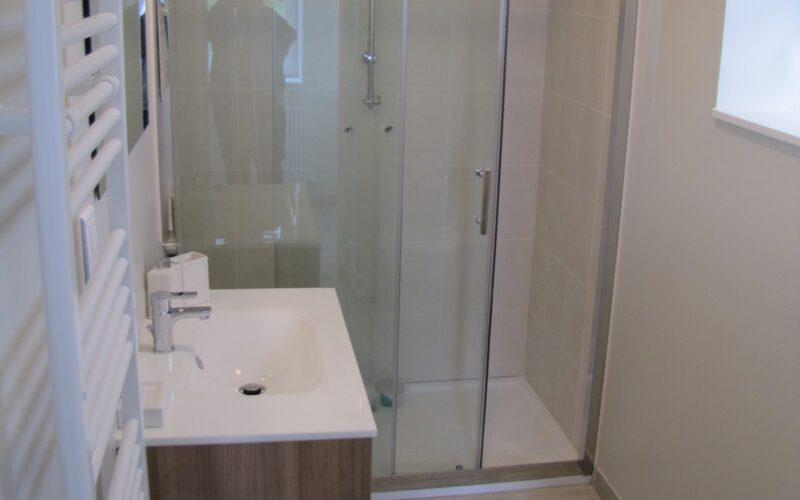 salle-d-eau-en-basJPG##salle d'eau en bas##La Bertignote - Pesce##